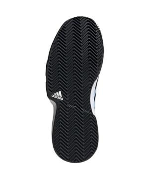 adidas-courtjam-bounce-W-bl