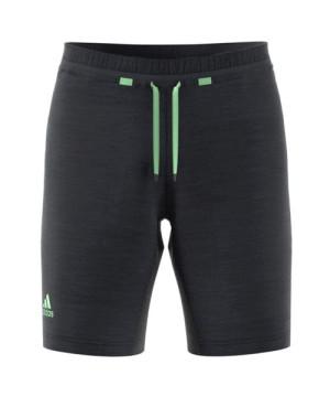 adidas-pantalon-corto--nyme