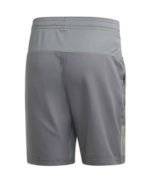 adidas-pantaloncorto-club3s