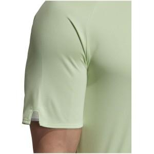 adidas-camiseta-club-verde-