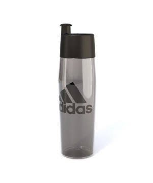 adidas-sport-drinks-botella