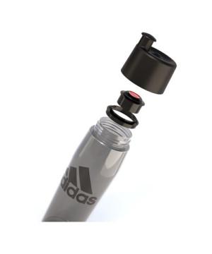 adidas-sport-drinks-botella_2