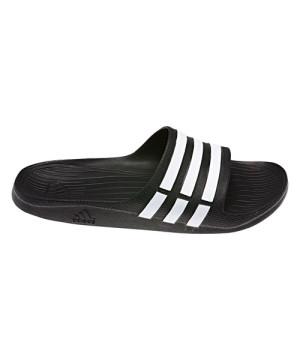 chancla-adidas-duramo-black