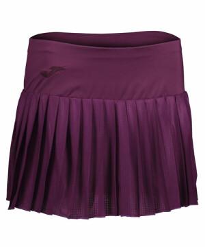 falda-joma-tablas-morado