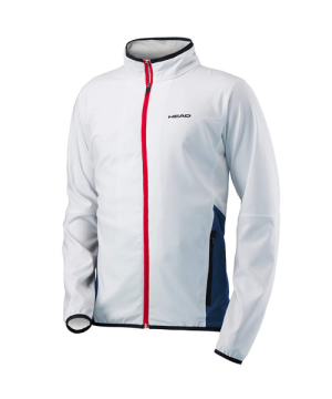 head-club-jacket-M-white