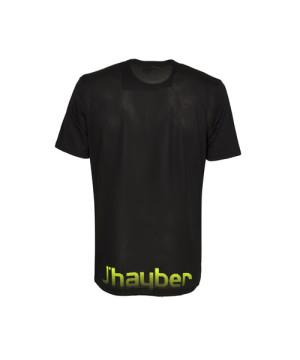 jhayber-camiseta-DA3216-gri