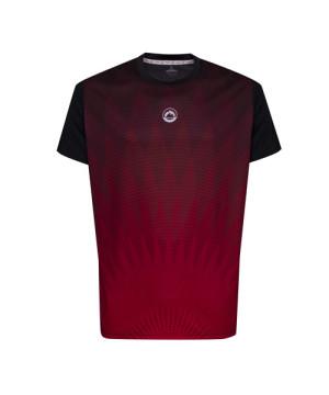 jhayber-camiseta-DA3216-roj