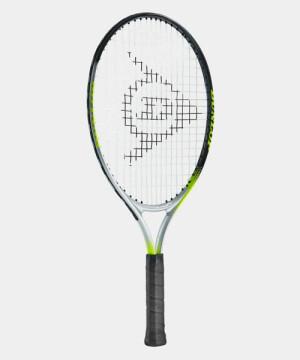 raqueta-dunlop-hyper-team-23