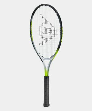 raqueta-dunlop-hyper-team-25