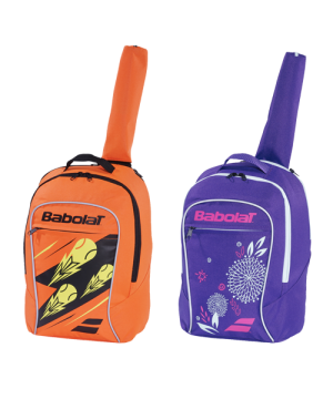 babolat-backpack-jr-club