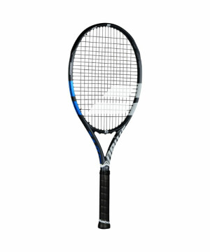 babolat-raqueta.driveG115