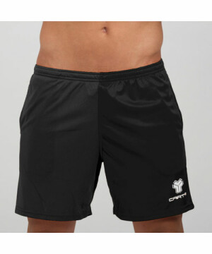 short-cartri-trainer-negro