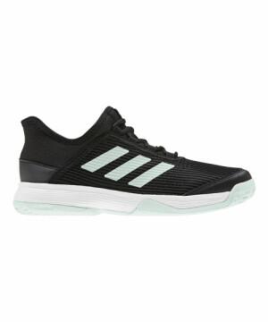 adidas-adizero-club-K-black