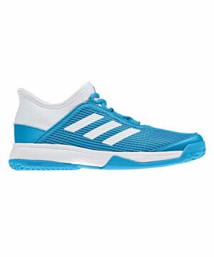 adidas-adizero-club-K-blue
