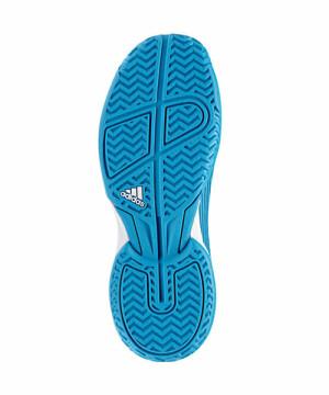 adidas-adizero-club-K-blue_2