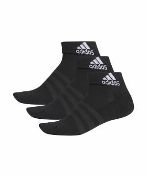 adidas-calcetin-cush-black