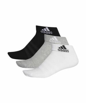 adidas-calcetin-cush-mix