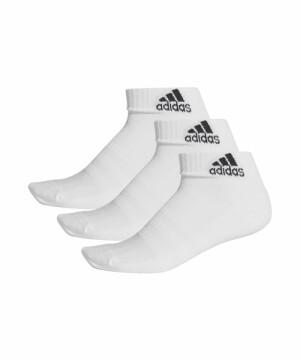 adidas-calcetin-cush-white