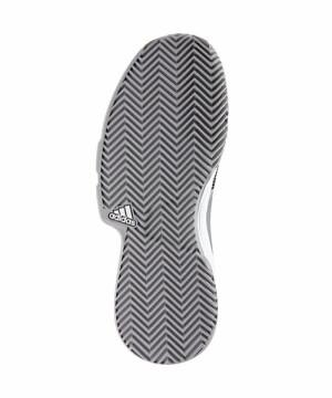 adidas-gamecourt-W-gris_espiga