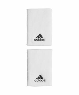 adidas-wristband-L-white