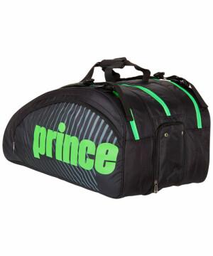 raquetero-prince-tour-challenger-x12_2