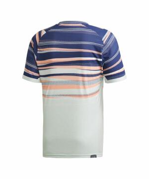 adidas-camiseta-Flft-H-rdy
