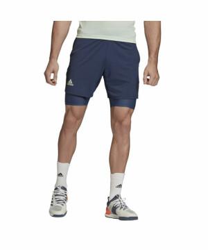 adidas-short-2n1Hrdy