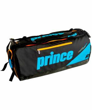 prince-premium-tournament-M