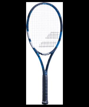 raqueta-babolat-evoke-105