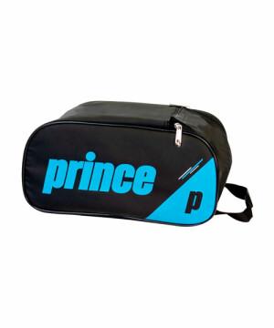 zapatillero-prince-azul