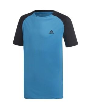 adidas-camiseta-B-club-azul