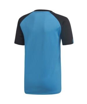 adidas-camiseta-B-club-azul_2