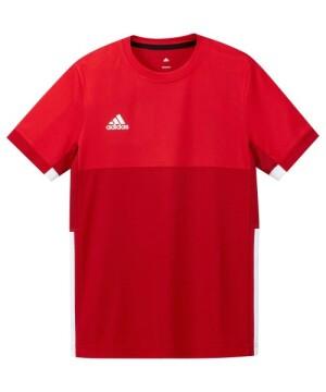 adidas-camiseta-T16-jr