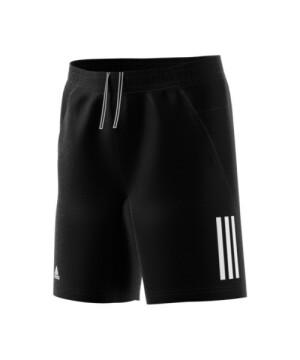 adidas-short-B-club-black