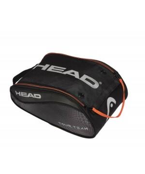 head-bolsa-calzado-tour-team