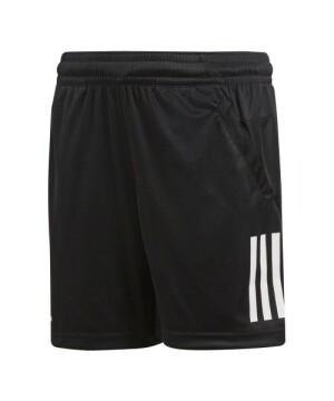 short-adidas-B-club-3S-black