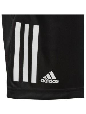 short-adidas-B-club-3S-black_logo