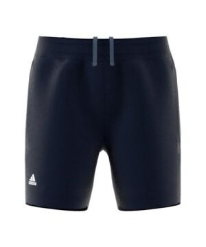 short-adidas-B-club-navy