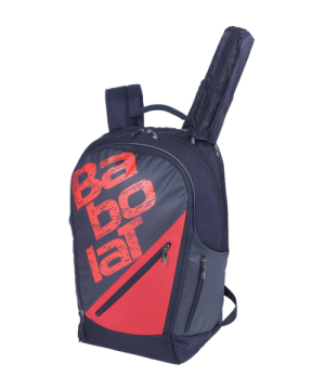 babolat-backpack-expand-red