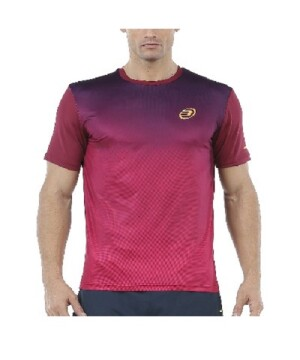 camiseta-bullpadel-araguel_1