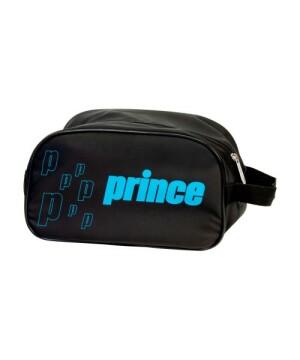 neceser-prince