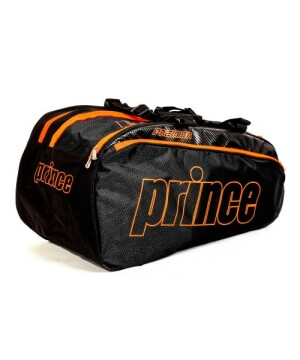 paletero-prince-premier