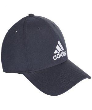 adidas-gorra-6pLtwgtEmb-marino2